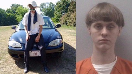 dylann-roof-mug-old-car-thumbnail