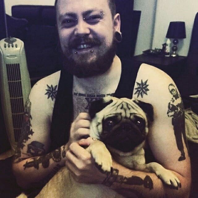 Dankula's Downfall
